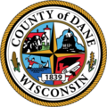Dane County wi seal.png