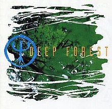 deep forest night bird mp3 download