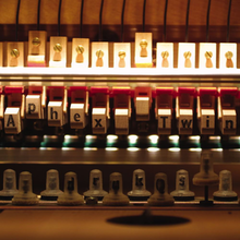 Image result for aphex twin drukqs""