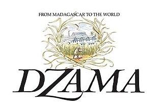 Dzama,  Central Region, Malawi