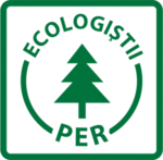 Ecologist Party of Romania logo.png