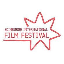 Edinburga Internacia Filmfestivalo