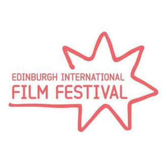 Edinburgh International Film Festival - Image: Edinburgh International Film Festival