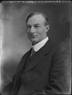 Edmund Harvey (social reformer)
