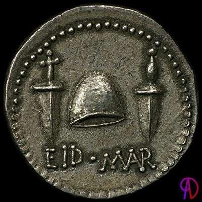 EidMarForgeryReverse