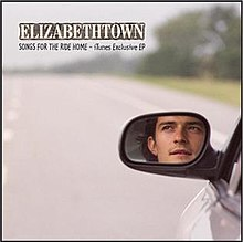 Elizabethtown - Songs for the Ride Home.jpg