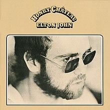 Elton John - Honky Château.jpg