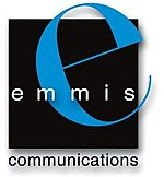 Emmis Communications logo.jpg