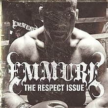 Emmure - The Respect Issue.jpg