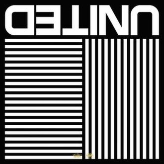 Empires (Hillsong United album) - Image: Empires (Official Cover) by Hillsong UNITED