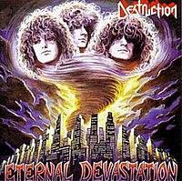 Tus discos de Thrash favoritos 200px-Eternal_Devastation