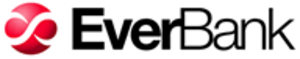 EverBank - Image: Everbank