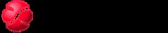 EverBank - Image: Everbank