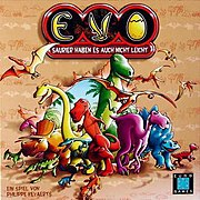 Evo board game.jpg
