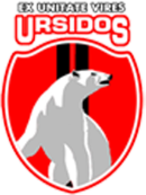 FC Ursidos Chișinău - Image: FC Ursidos