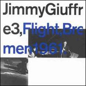 Flight, Bremen 1961 - Image: Flight, Bremen 1961