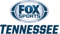 Fox Sports Tennessee 2012 logo.png