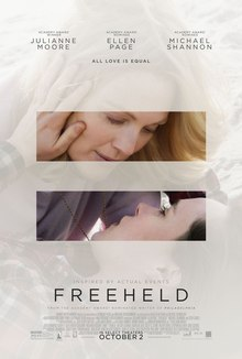 Freeheld Movie Poster.jpg
