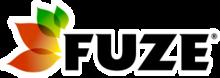 Fuze Beverage Wikipedia