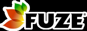 Fuze Beverage - Image: Fuze Beverage logo