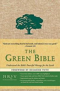 The Green Bible Wikipedia