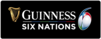 Guinness Six Nations.png