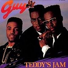 funk single guys Funk classics volume 3  beside me the flopp (club remix) [feat lil bryan & the bar-kays] - single more larry d listen to funk classics volume 1 now.