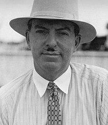Harold Arminius Miller 1932.jpg