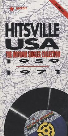 Hitsville USA- The Motown Singles Collection 1959–1971.jpg