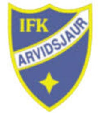 IFK Arvidsjaur - Image: IFK Arvidsjaur