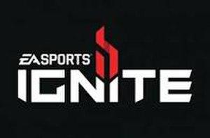 Ignite (game engine) - Image: Ignite
