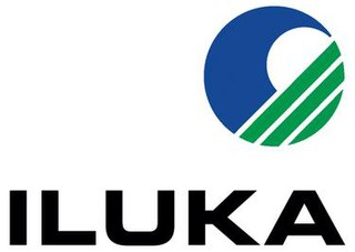 Iluka Resources