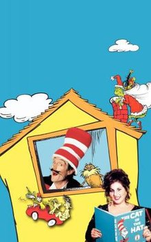 In Search of Dr. Seuss FilmPoster.jpeg