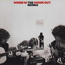 Inside In Inside Out Wikipedia