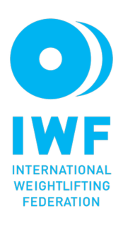International Weightlifting Federation international weightlifting governing body