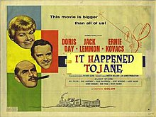 It Happened to Jane poster.jpg