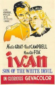 Ivan-son-of-the-white-devil-movie-poster-1954.jpg