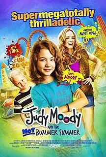 216px-Judy_moody_poster.jpg