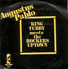 King Tubby Meets Rockers Uptown single.jpg