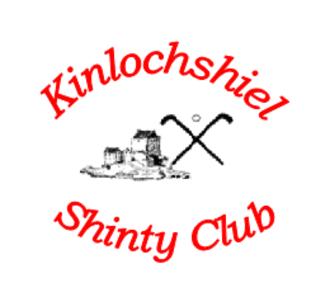 Kinlochshiel - Image: Kinlochshiel