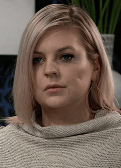 Kirsten Storms as Maxie Jones.png