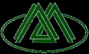 Kurganmashzavod - Image: Kurganmashzavod logo