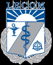 Lake Erie College of Osteopathic Medicine - Wikipedia