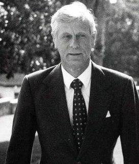 Louis Pienaar lawyer, diplomat