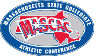 Massachusetts State Collegiate Athletic Conference - Image: MASCAC logo