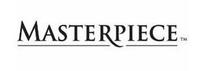 Mastepiece-logo.PNG