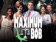 Maximum Bob title card.jpg