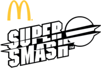 McDonald's Super Smash Logo.png