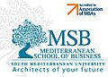 Mediterranean school of business logo.jpg