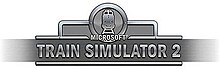 Microsoft Train Simulator 2 - WikiVisually